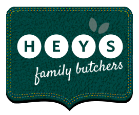Heys Family Butchers