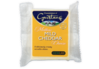 Dewley Mild Chedder (click for details)