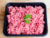 Minced Stewing Steak (click for details)