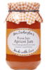 Mrs Darlington's Apricot Jam (click for details)