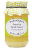 Mrs Darlington's Bramley Apple Sauce (click for details)