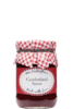 Mrs Darlington's Cumberland Sauce (click for details)