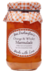 Mrs Darlington's Marmalade With Whiskey (click for details)