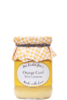 Mrs Darlington's Orange And Cointreau Curd (click for details)