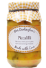 Mrs Darlington's Piccalilli (click for details)