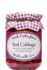 Mrs Darlington's Red Cabbage (click for details)