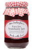 Mrs Darlington's Strawberry Jam (click for details)