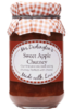Mrs Darlington's Sweet Apple Chutney (click for details)