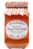 Mrs Darlington's Thick Cut Marmalade (click for details)