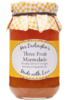Mrs Darlington's Three Fruit Marmalade (click for details)