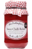 Mrs Darlington's Chilli Relish (click for details)