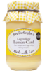 Mrs Darlington's Lemon Curd (click for details)