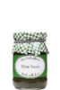 Mrs Darlington's Mint Sauce (click for details)