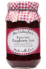 Mrs Darlington's Rasberry Jam (click for details)